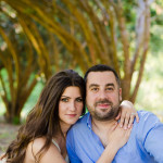Krista and Jason