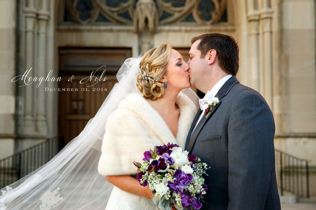 New York City Wedding Photographers 01