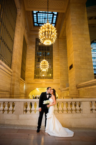 New-York-City-Wedding-Photography