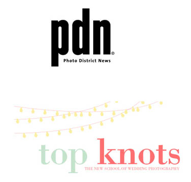 pdn-top-knots-wedding-photographer