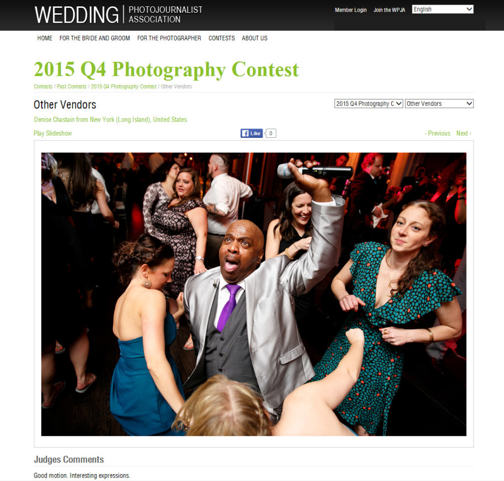 Wedding-Photojournalist-Association-2015-Q4-Contest