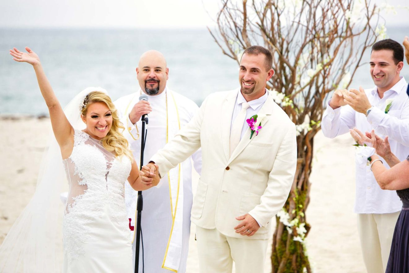 Oceanbleu-Wedding-West-hampton-beach