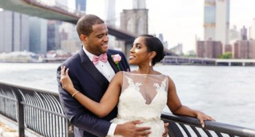 Brooklyn Bridge-Brooklyn Wedding Venues