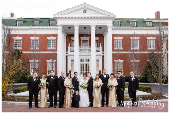 Bourne-Mansion-Wedding
