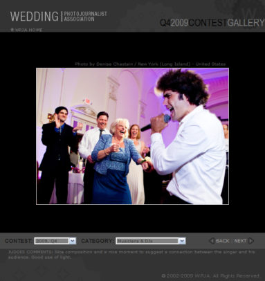 Long-Island-Wedding-Photojournalist