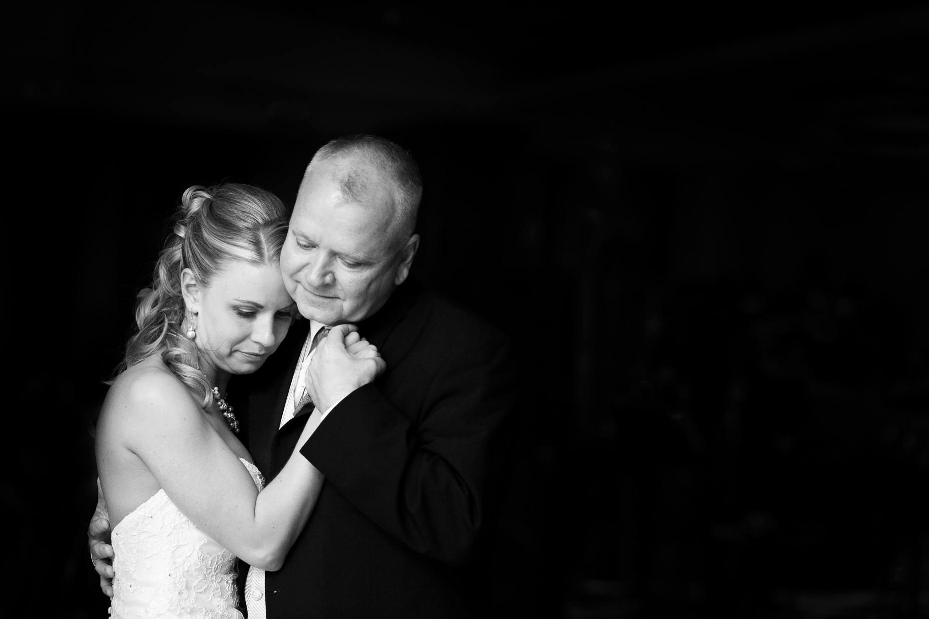 The Wedding Photojournalist Association
