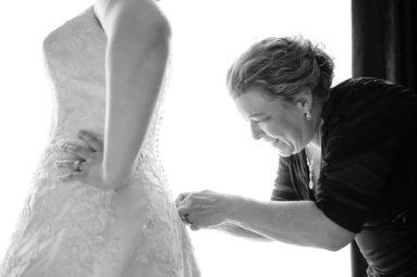 New York City Wedding Photographers